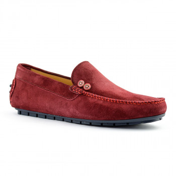 Ferrino Milano col 2020 - Bordo
