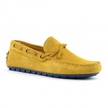 Vittoria Bellini Walking  6070 - Oker