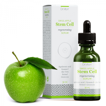 Dr.Viton - APPLE STEM CELL SERUM / 30 ml